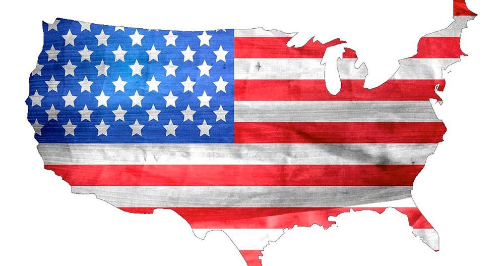 Văn hóa ứng xử Mỹ