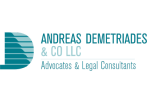 Andreas Demetriades & Co LLC - Cyprus