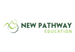 New Pathway Education - Vietnam