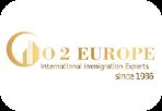 Go2Europe - Malta