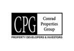 Conrad Properties Group - New Zealand