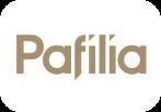 Pafilia - Cyprus
