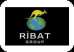 Ribat Group - Istanbul