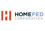 Homefed Corporation - USA