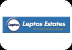 Leptos Estates - Cyprus