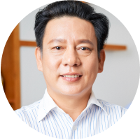 Chú Nguyễn Phú Lâm