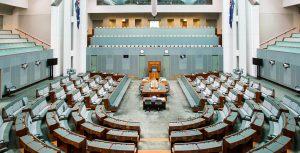 Chính phủ Úc đã hành động trước diễn biến phức tạp của COVID-19