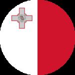 co malta flag-round-250