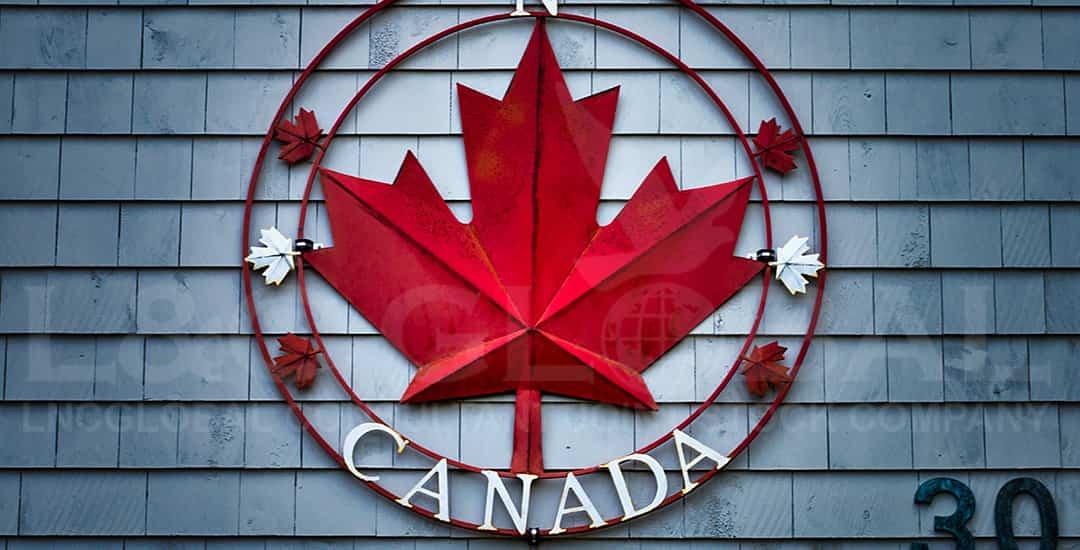 Tổng quan Canada