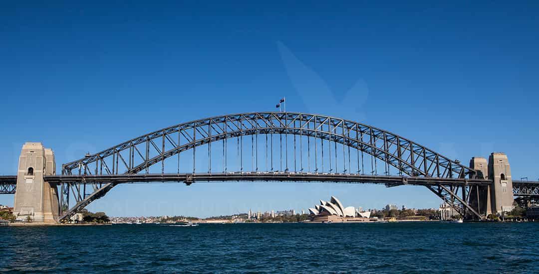 Visa tạm trú (tạm trú nhân) Úc và những thông tin mới cập nhật (Phần 2)