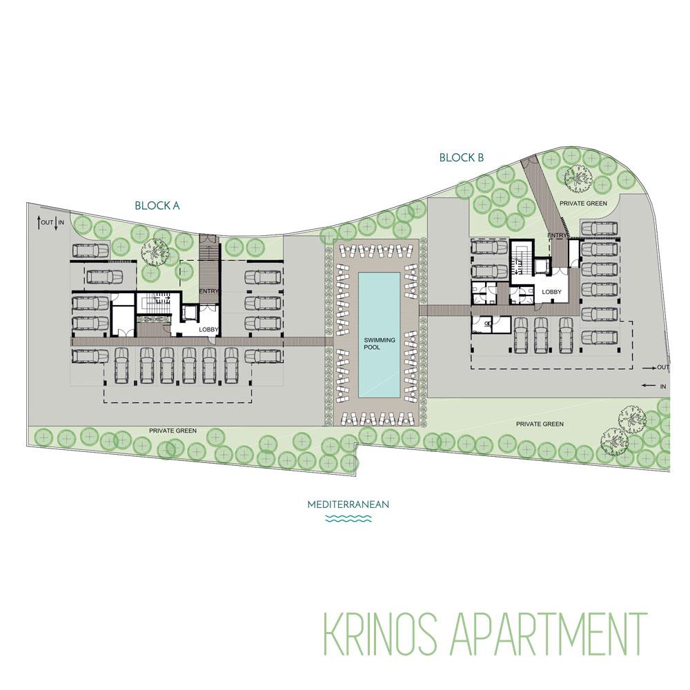 1-cyprus-krinos-apartment-dau-tu-dinh-cu