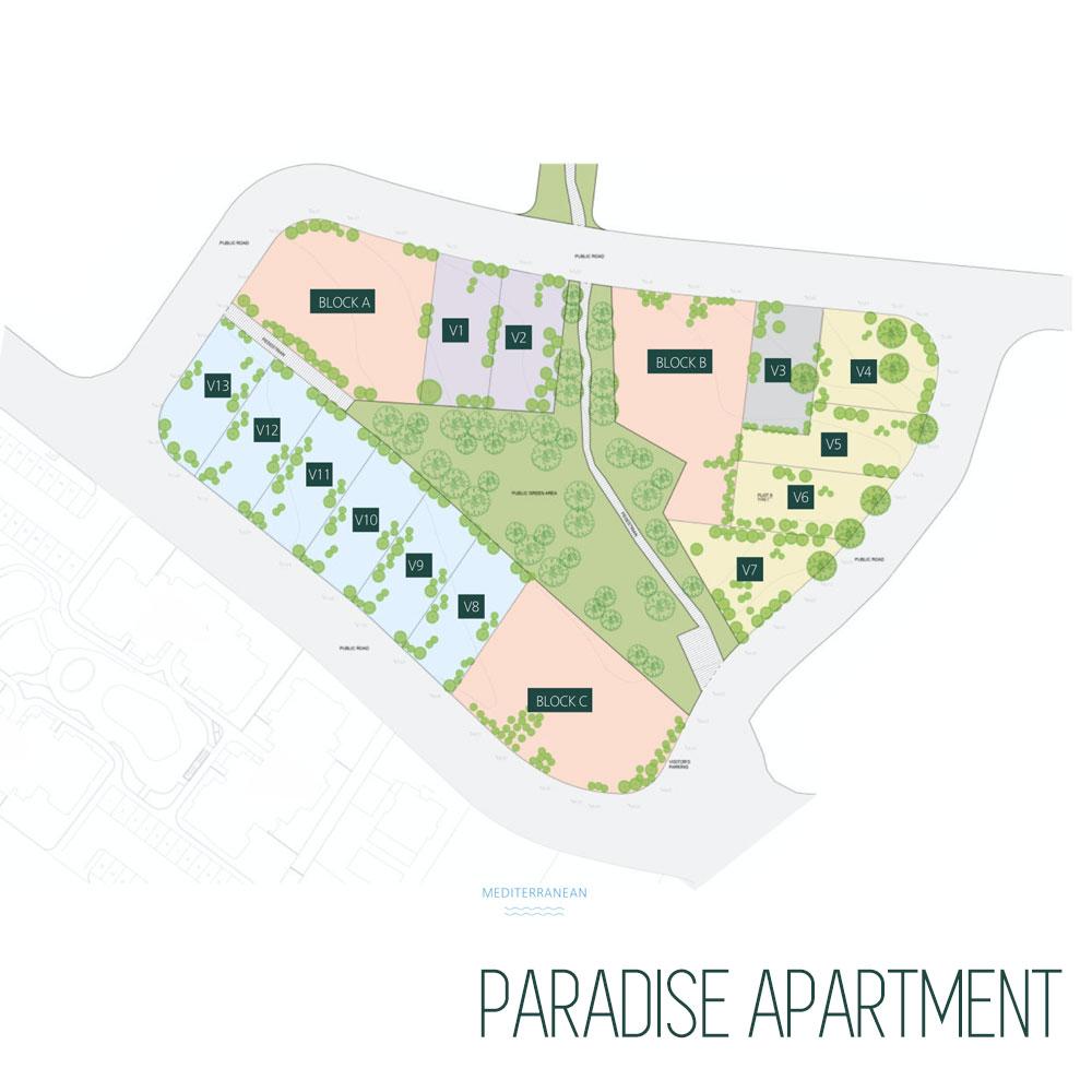 1-cyprus-paradise-apartment-dau-tu-dinh-cu