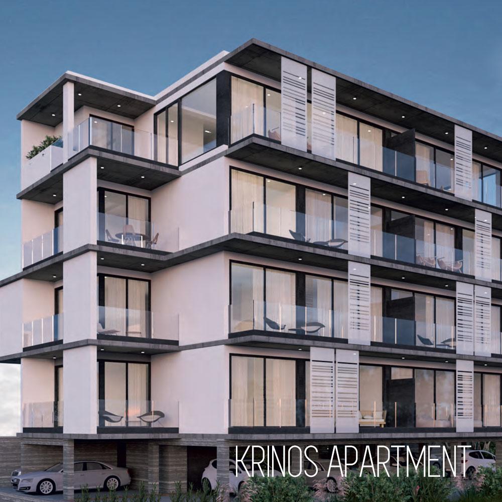 2-cyprus-krinos-apartment-dau-tu-dinh-cu