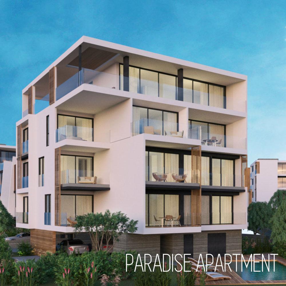 2-cyprus-paradise-apartment-dau-tu-dinh-cu