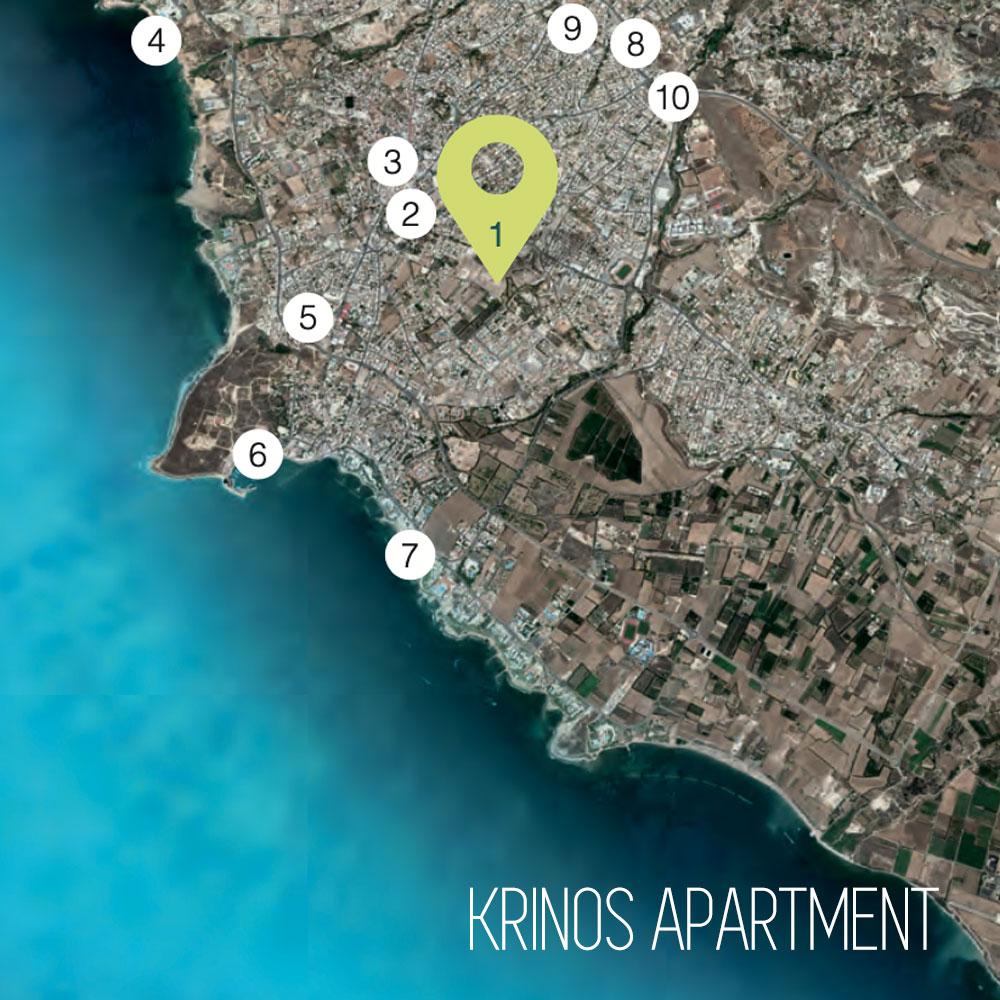 3-cyprus-krinos-apartment-dau-tu-dinh-cu