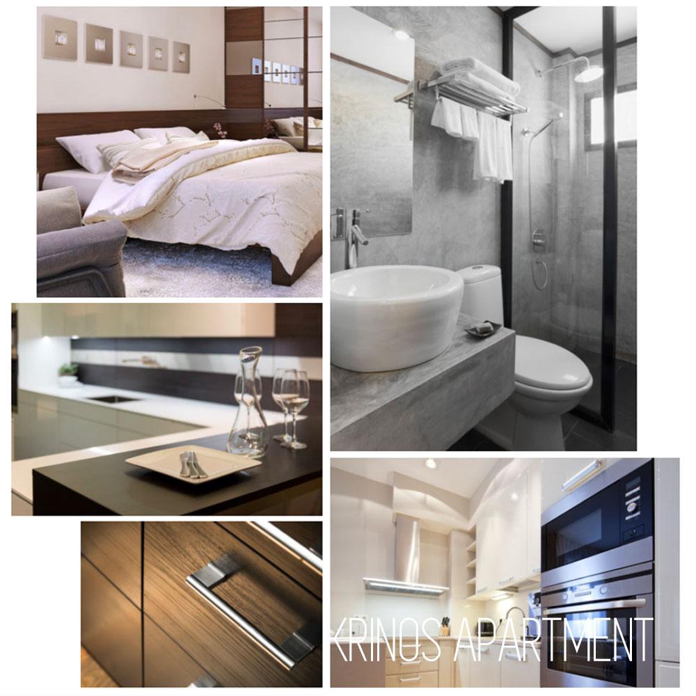 cyprus-krinos-apartment-dau-tu-dinh-cu