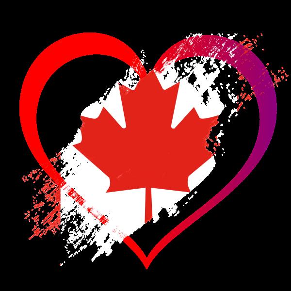Gói hỗ trợ từ Chính Phủ Canada trong đại dịch