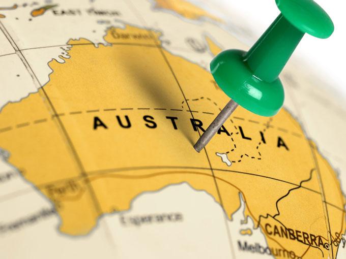 Cập nhật chương trình lao động tay nghề Úc năm 2020