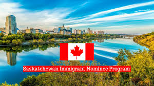 Saskatchewan lnc global
