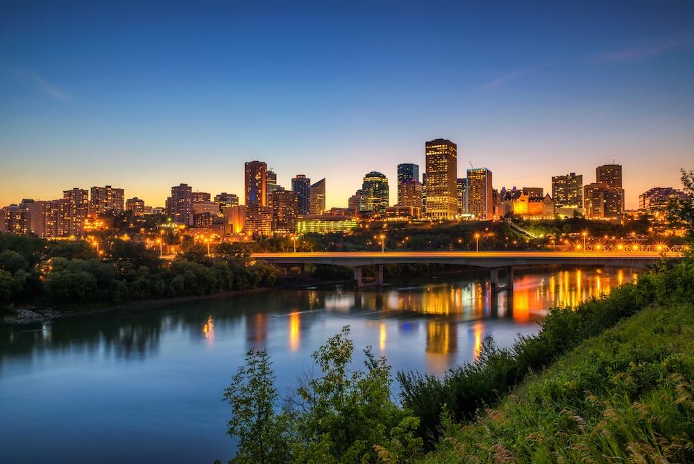 Saskatchewan gửi 534 thư mời đăng ký đề cử tỉnh bang