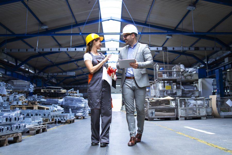 Định cư Mỹ Eb3 cho lao động tay nghề