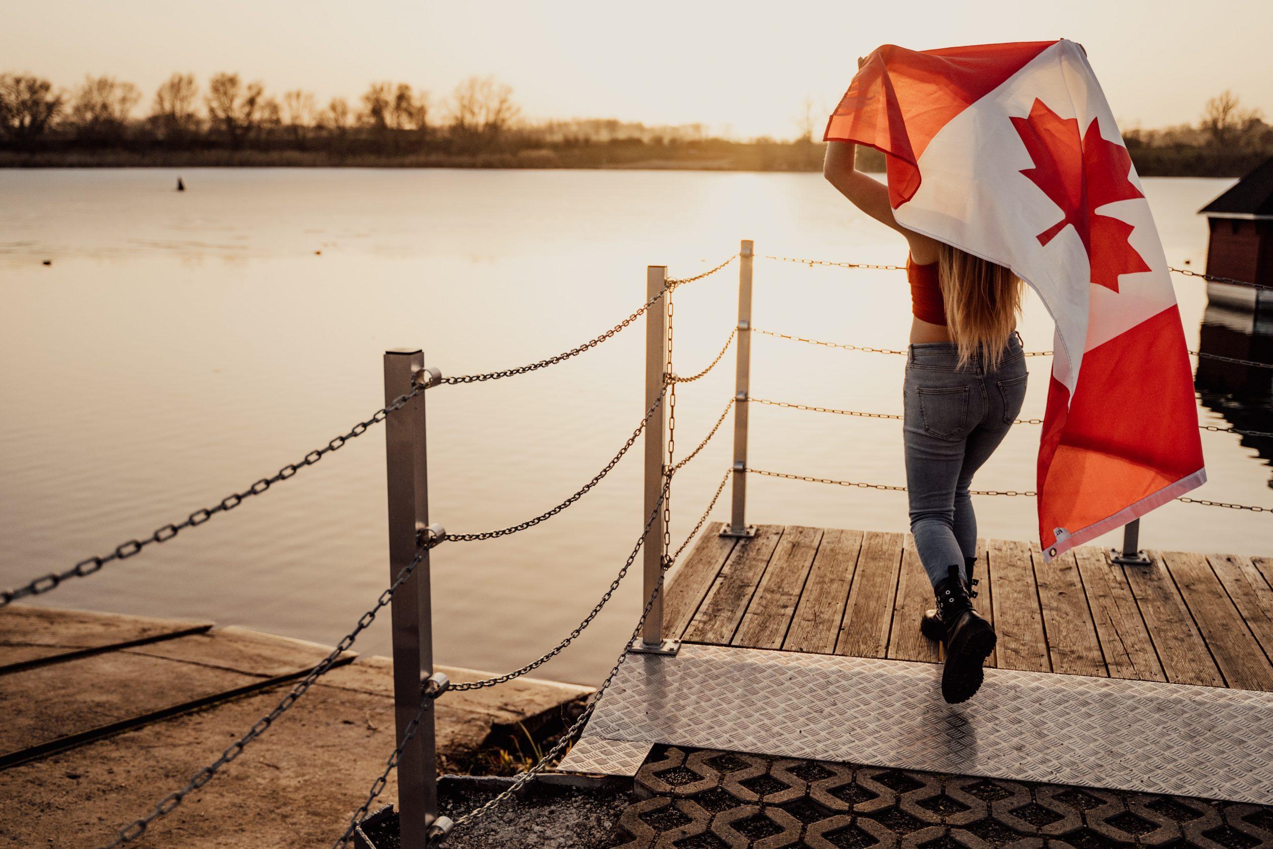 Kế hoạch hành động ứng phó với COVID-19 của Canada (P1)