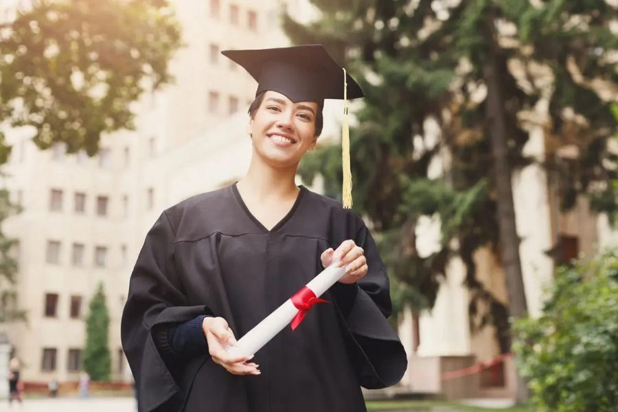 6 nhánh nhập cư mới tại canada, dành cho sinh viên tốt nghiệp canada