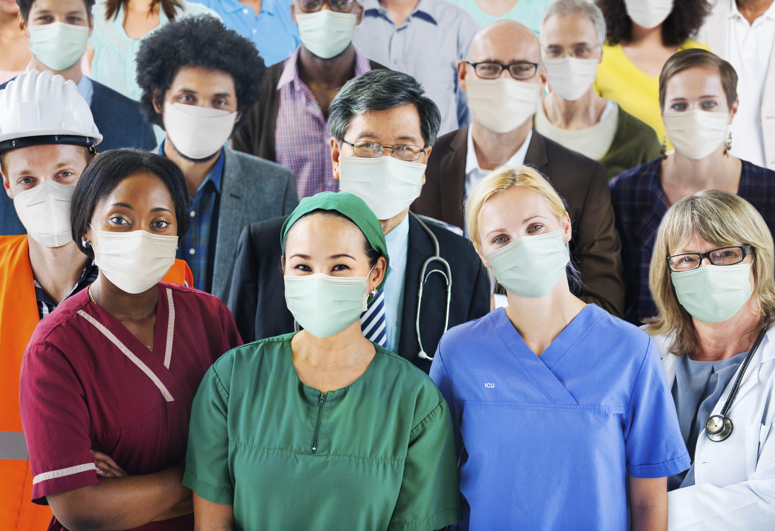 Triển vọng thị trường lao động của người nhập cư Canada trước dịch Covid-19