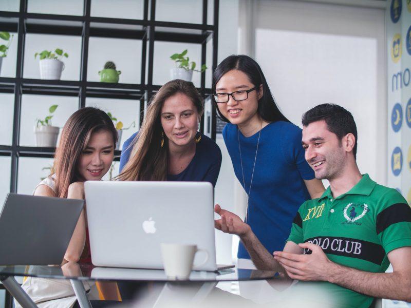 Nhập cư Ontario cơ hội cho sinh viên quốc tế