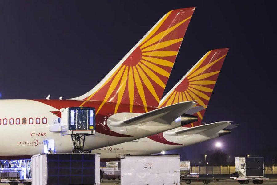 Canada cấm nhập cảnh với du khách từ Ấn Độ