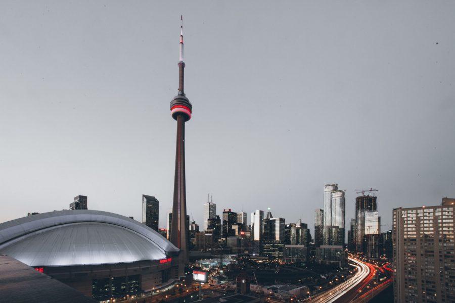 Tổng quan tình hình đề cử tỉnh bang Canada tháng 6
