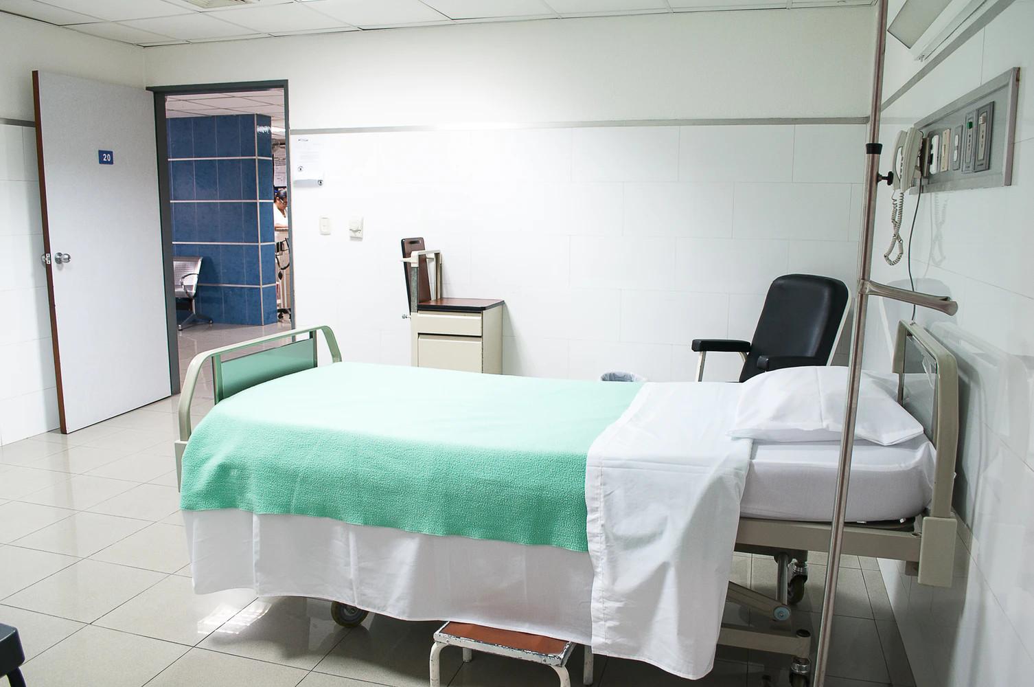 Canada đang cần nguồn lao động lớn trong ngành y tế giữa đại địch Covid-19