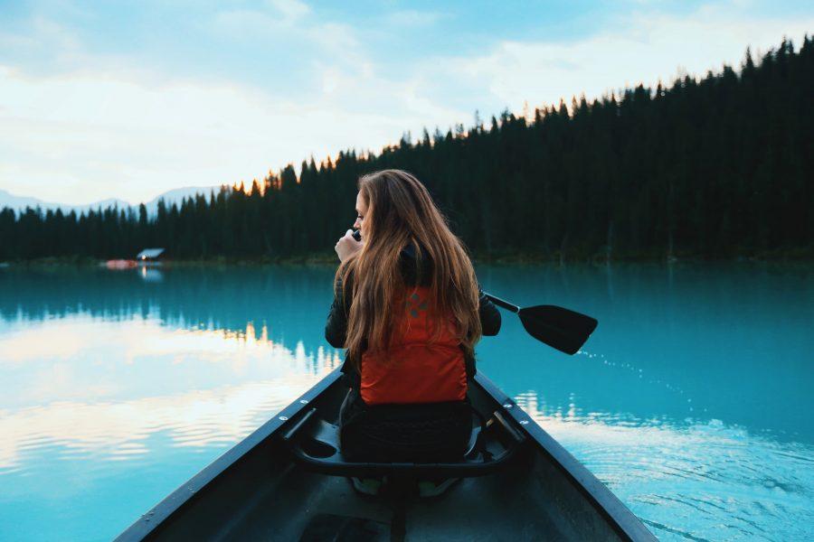 lưu ý vấn đề tiêm chủng khi du lịch đến canada năm 2021