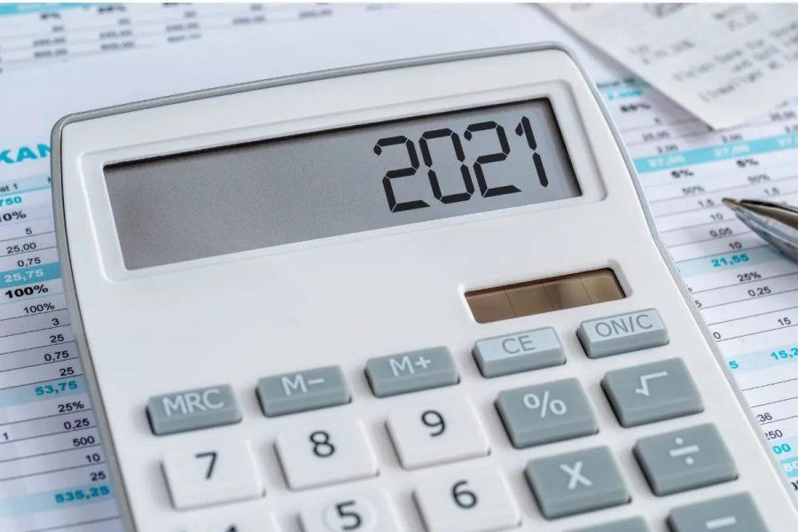 xem bảng yêu cầu tài chính express entry canada mới nhất 2021