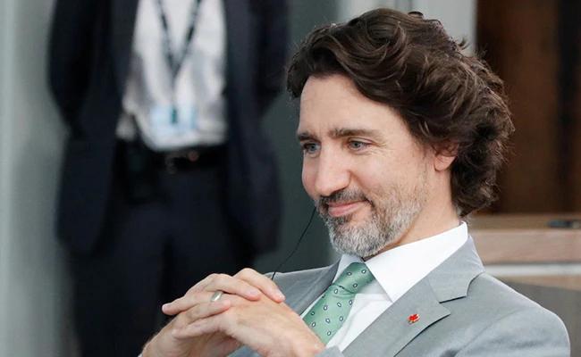 Thủ tướng Justin Trudeau đã kêu gọi một cuộc bầu cử Canada năm 2021 vào ngày 20/9.
