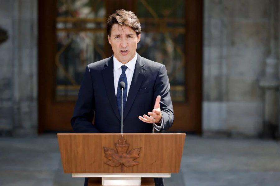Trong cuộc bầu cử Canada năm 2021, nếu đảng Tự do giành chiến thắng một lần nữa, chúng ta có thể mong đợi các chính sách nhập cư Canada tương tự