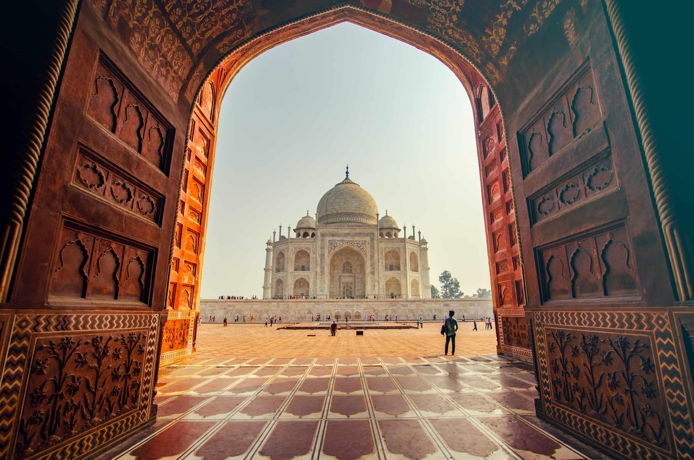 Lệnh cấm nhập cảnh vào Canada của Ấn Độ gia hạn đến 21/9