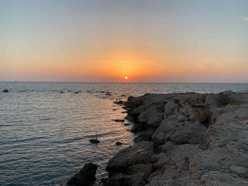 Vùng biển Paphos