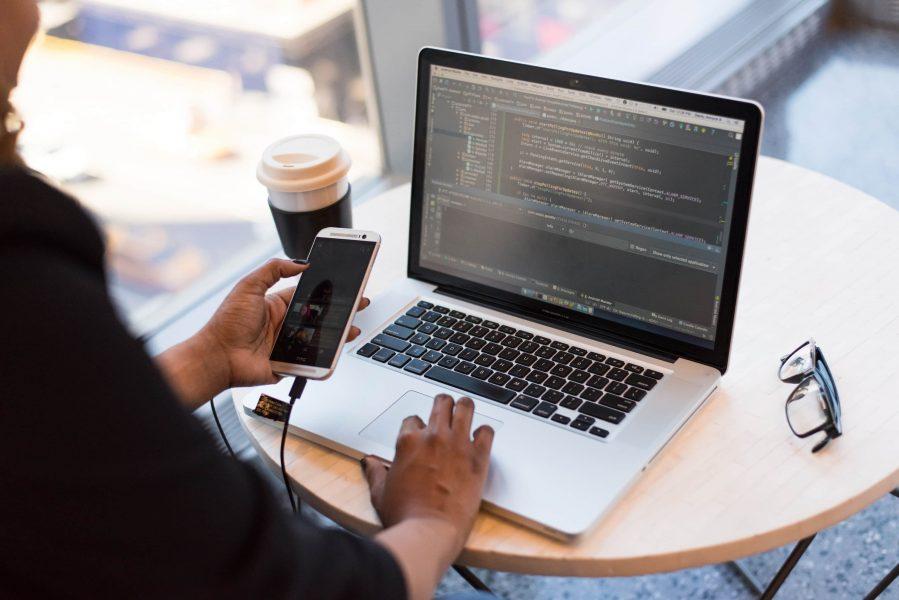 Cơ hội làm việc tại canada trong lĩnh vực công nghệ thông tin