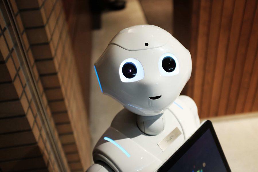 Lĩnh vực trí tuệ nhân tạo, cơ hội nhập cư Quebec diện công nghệ