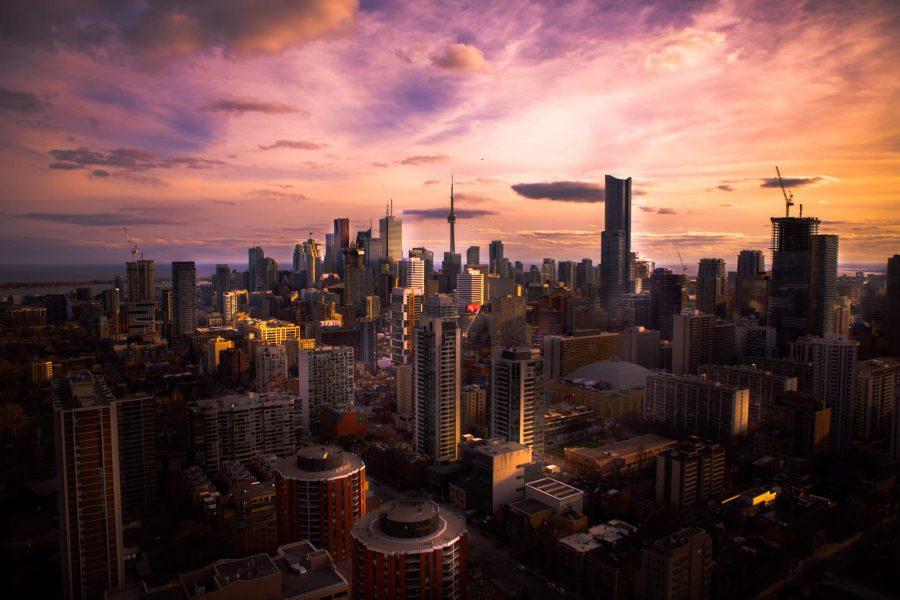 Thường trú nhân Canada hiện có thể nộp đơn xin nhập cư Canada dưới hình thức trực tuyến.
