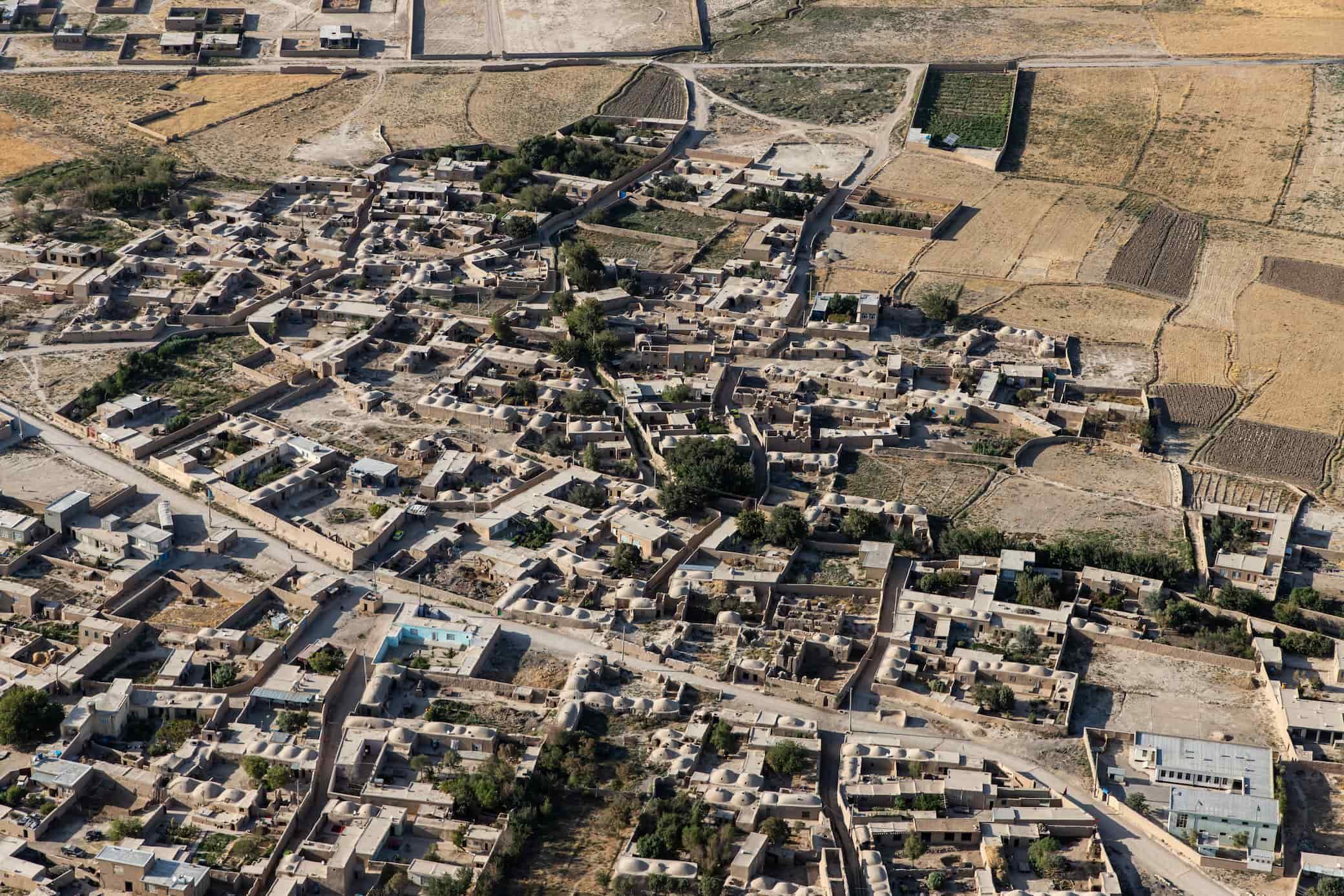 Tình hình Afghanistan: 3 cách mà Canada có thể giúp người tị nạn
