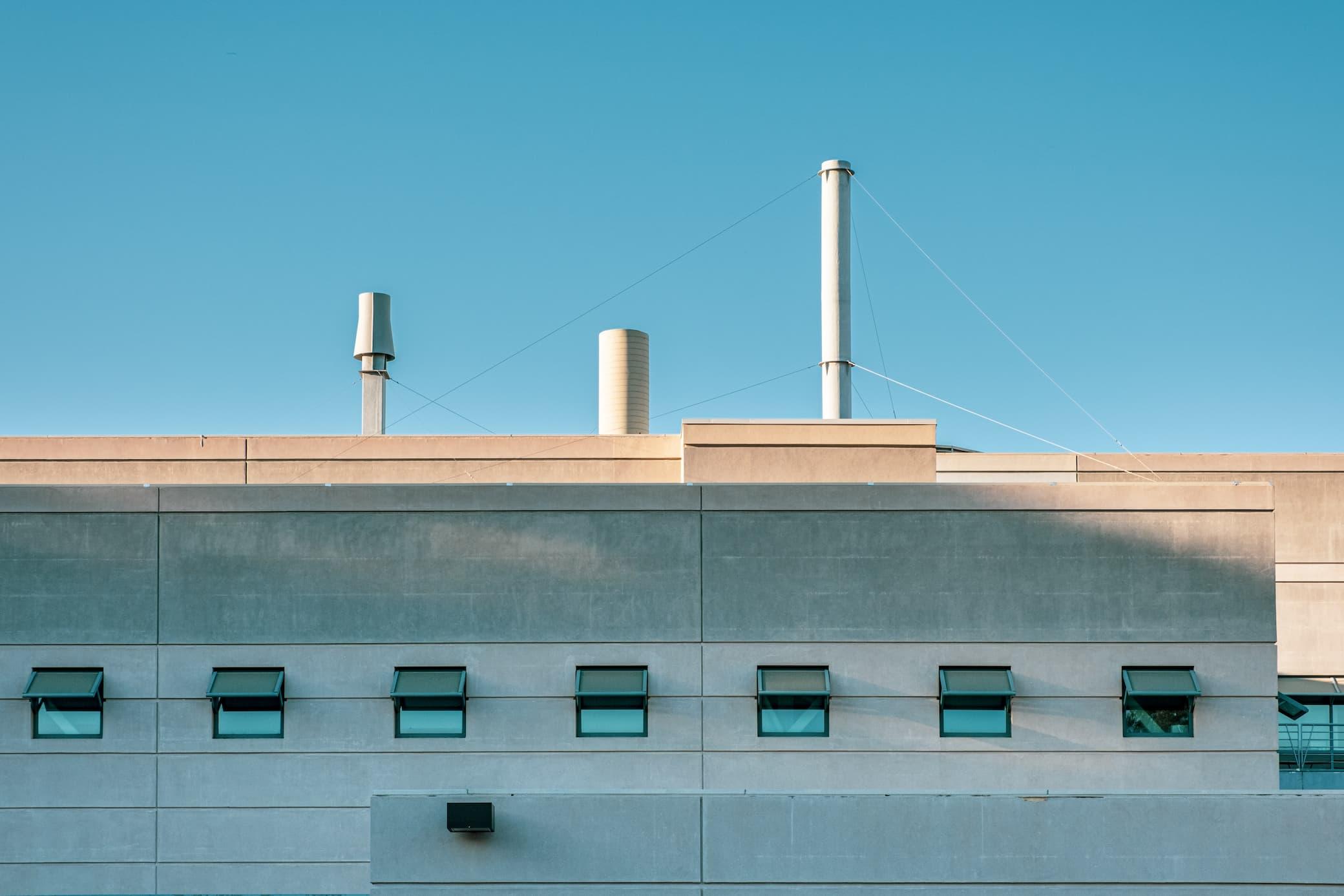 Tình hình Covid ở Canada: Giảm thiểu lây lan nhờ cải thiện hệ thống thông gió