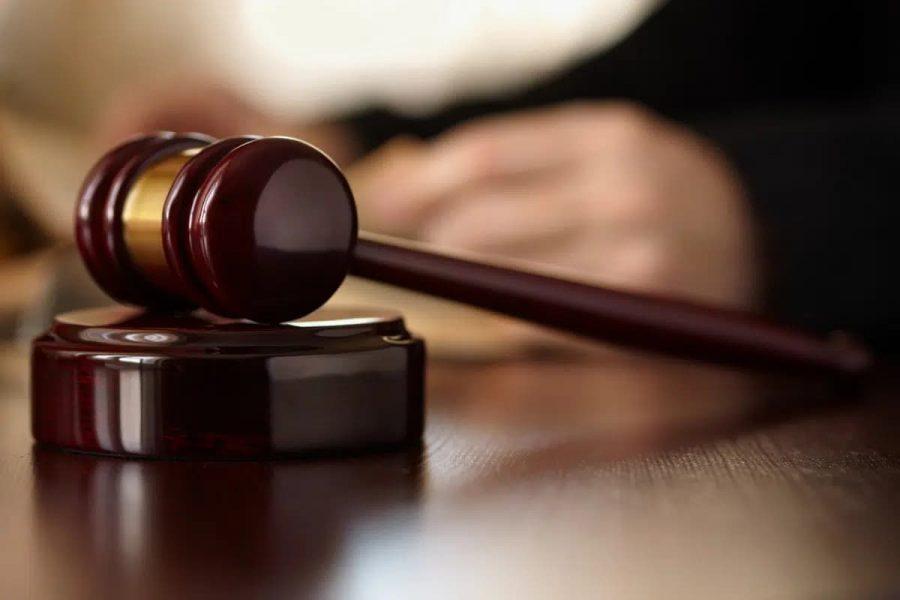 Quyết định chấp thuận hồ sơ định cư Canada