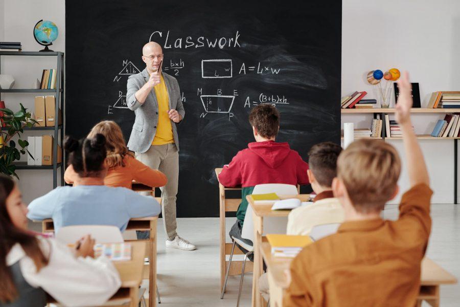 Học tập tại Canada - tìm hiểu hệ thống trường học ở British Columbia
