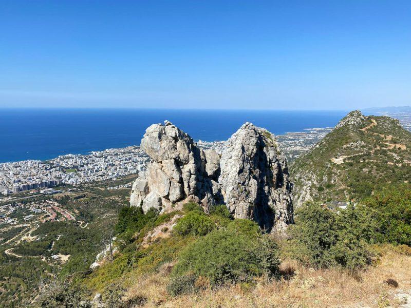 Karmi Kyrenia