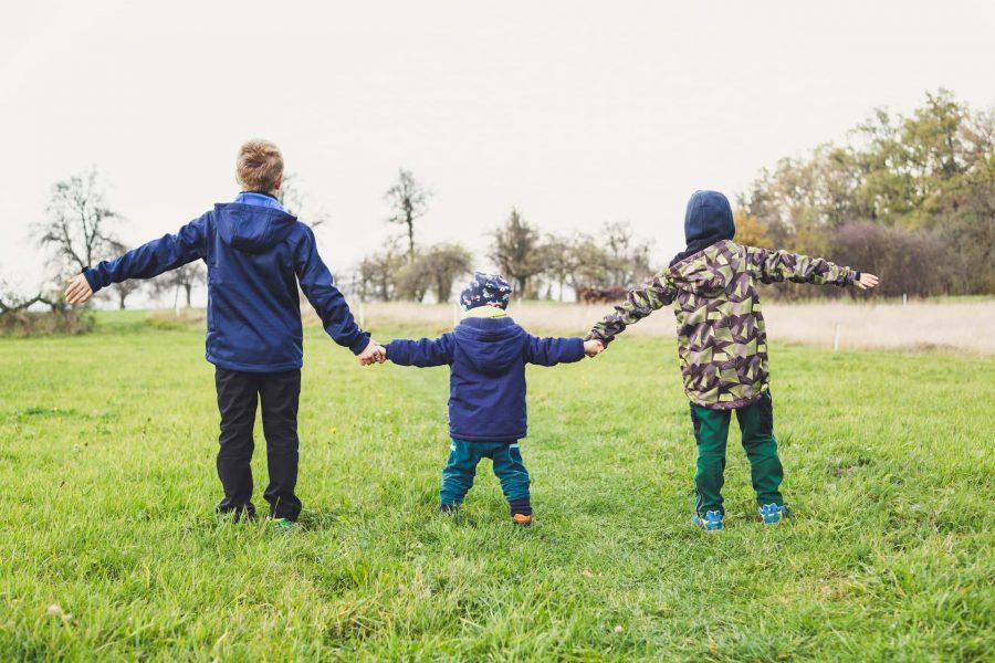 """Tìm hiểu Quyền lợi trẻ em Canada - Chương trình """"Trợ cấp cơ hội cho trẻ em tỉnh B.C"""""""