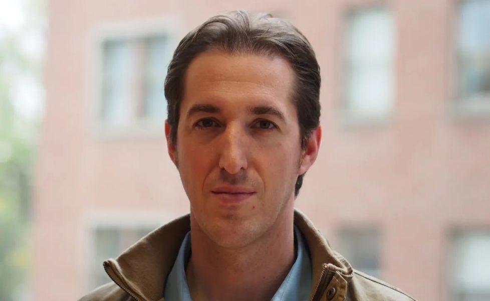Bàn luận về việc tiêm vắc xin COVID mũi 3 - Tiến sĩ Isaac Bogoch