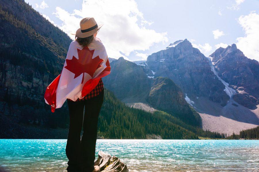 giấy phép lao động tại canada hợp pháp 2021