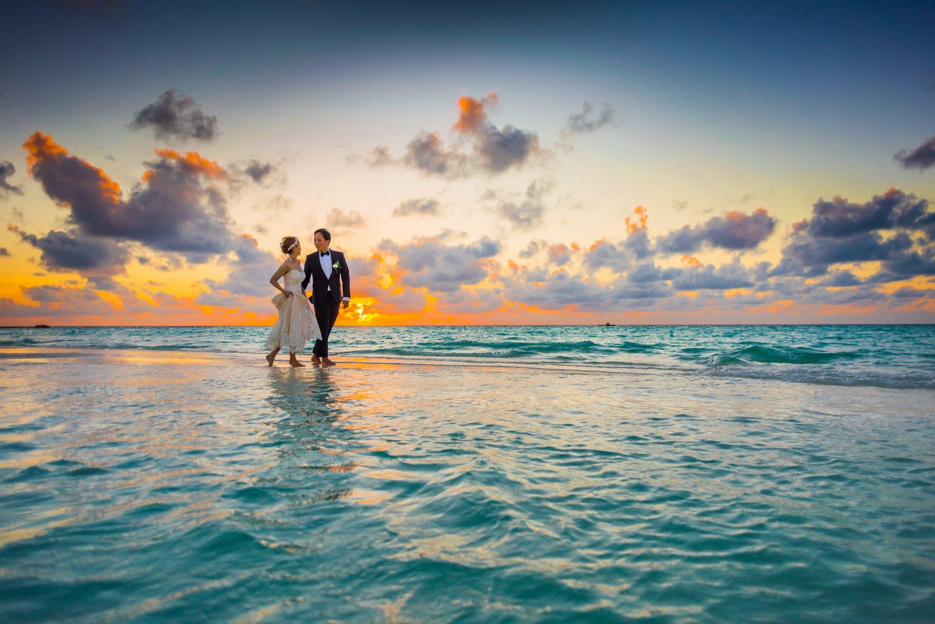 Nhập cư Canada bằng con đường kết hôn giả không thành công